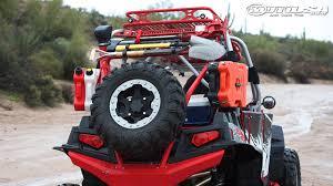 Tire Rack Motorcycle Dragonfire Racing Dirty Fun Havers Motorcycle Usa