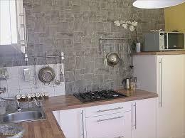 papier peint intissé pour cuisine tapisserie decorative fresh nouveau papier peint de cuisine hd
