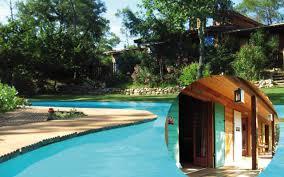 chambre d hotes var avec piscine location chambre d hôtes n g2008 à fayence gîtes de var dans
