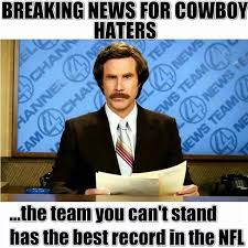 Cowboys Haters Memes - dallas cowboys haters bing images love my boys pinterest