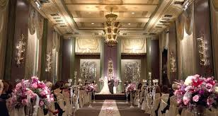 wedding venues cincinnati cincinnati wedding venue at netherland plaza