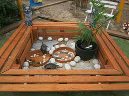 how to make a turtle house my web value