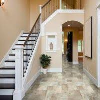 atlanta floor and decor floor decor atlanta floor ideas