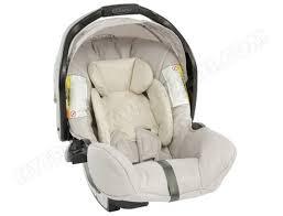 ou acheter siege auto achat siège auto enfant sieges auto bébé pas cher cosy voiture