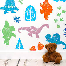 kids room design surprising dinosaur wallpaper for kids room