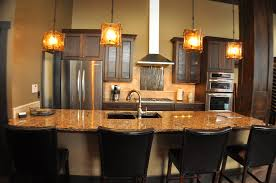 island for small kitchen ideas small kitchen lighting ideas kitchen ideas enchanting