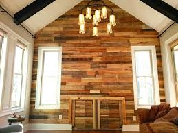 mobile home interior walls home paneling ideas interior vinyl wall panels mobile home mobile