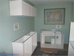 cuisine carré meuble awesome meuble carré ikea hi res wallpaper pictures meuble