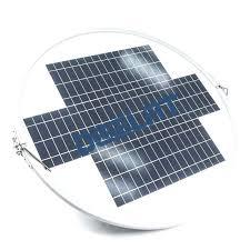 Solar Panel Landscape Lighting Solar Power Landscape Light They Are Waterproof And Heatproof