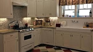 diy tile backsplash kitchen diy tile backsplash banatul info