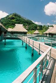 449 best bora bora images on pinterest places dream vacations