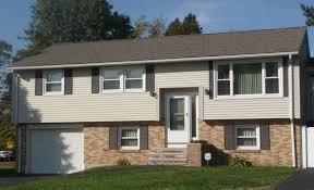 design options split level homes building contractors splitlevel traditional split level home interiors lrg