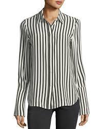women u0027s fashion tops tanks u0026 shirts at neiman marcus