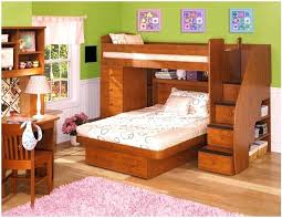 bold ebay kids bedroom furniture u2013 soundvine co