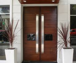 door charm modern door gate design fabulous modern doors design