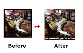 Edit Memes - five fun photo editing apps htc blog