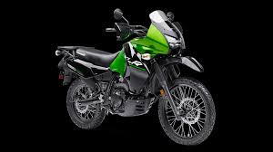 good motocross bikes on pinterest mud best motocross bikes for sale ni images about