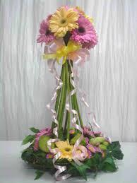 floral arrangement ideas fresh flower arrangement ideas rpisite