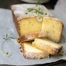 brown butter pound cake lisa u0027s lemony kitchen