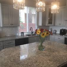 Cabinets To Go Fort Myers by Cabinets To Go 44 Photos U0026 27 Reviews Kitchen U0026 Bath 6906