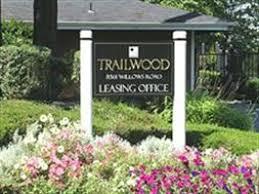 trailwood apartments redmond wa walk score