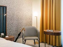 temp ature chambre b hotel in prague century town prague mgallery by sofitel