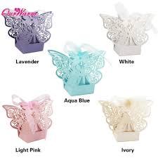 online get cheap butterfly box favor aliexpress com alibaba group