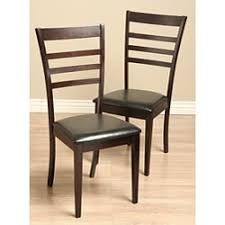 Comfy Dining Room Chairs by Comfortable Dining Room Chairs Most Comfortable Dining Chairs Cane