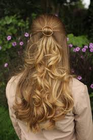 hair slide best 25 silver hair ideas on grey hair