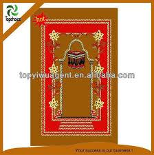 list manufacturers of cowhide rug wholesale buy cowhide rug
