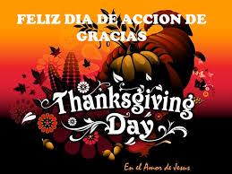 el dia de thanksgiving buscar con thanksgiving day