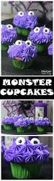 2629 best cupcake recipes images on pinterest cupcake recipes