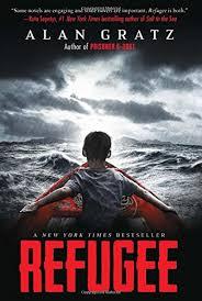 refugee book price comparison alan gratz 9780545880831