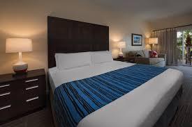 3 bedroom suites in orlando fl 2 and 3 bedroom villas in orlando fl marriott s grande vista