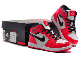 kid jordans kids 1 shoes varsity white black 73503 65