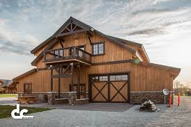 ohio barn builders dc builders
