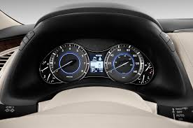 infiniti qx56 windshield wipers 2012 infiniti qx56 reviews and rating motor trend