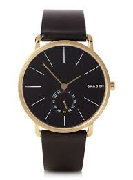 mens watches shop for a stylish watch for men online in canada