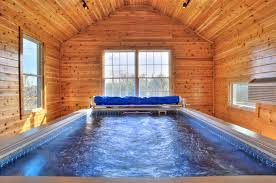 enclosed pool enclosed pool room addition central ohio njw construction