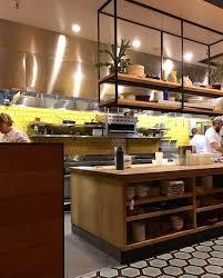 best 25 open kitchen restaurant ideas on restaurant