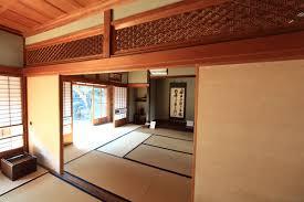 free images cottage property living room interior design