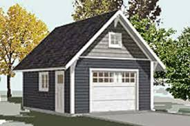 craftsman style garage plans 12 craftsman style garage designs craftsman style garage doors