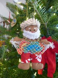 nutfield genealogy christmas ornaments tell family history
