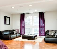 living room interior bedroom living room furniture wonderful