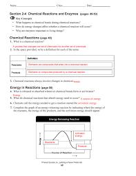 Prentice Hall Biology Worksheet Answers Prentice Hall Biology Worksheets