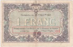 chambre de commerce bourg en bresse articles avec le mot clé chambre de commerce la numismatique en