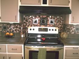 kitchen makeover ideas small budget the kitchen makeover ideas