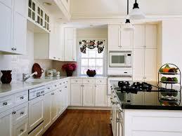 Kitchen Furniture Handles How To Choose Kitchen Cabinet Handles Ideas
