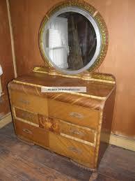 Art Deco Bedroom Furniture 1950 Bedroom Furniture Sets Moncler Factory Outlets Com