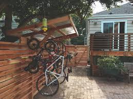 bikerack jpg
